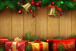 Bells-Gifts-New-Year