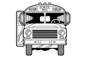 school-bus-coloring